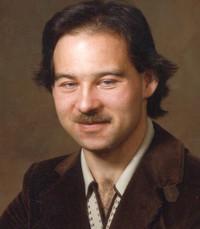 Kevin Edmund George Beuker avis de deces  NecroCanada