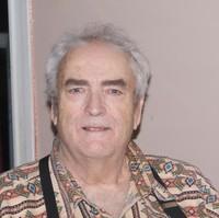 Lamont Ronald Donaldson Selby avis de deces  NecroCanada