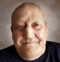 Leblanc Irenee Saucisse avis de deces  NecroCanada