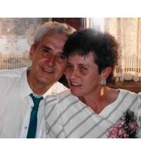 Marie-Mai BERNIER Nee Michaud avis de deces  NecroCanada
