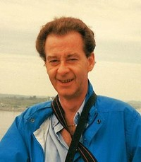 Michael Fitzsimmons avis de deces  NecroCanada