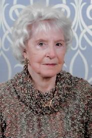 Mme Aurore Hamel Renaud avis de deces  NecroCanada