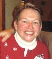 Nancy Joyce Kuchurean Edy avis de deces  NecroCanada