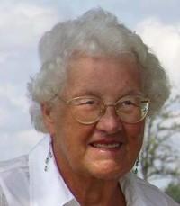 Norma Ellen Wise Cribbey avis de deces  NecroCanada