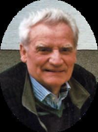 Otto Wilhelm