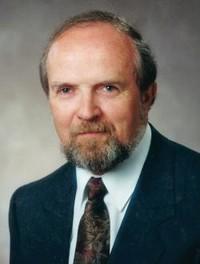 Paul Sinclair Belyea avis de deces  NecroCanada