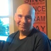 Peter Anthony Campbell avis de deces  NecroCanada