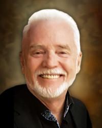 Ronald 'Ron' McFadyen avis de deces  NecroCanada