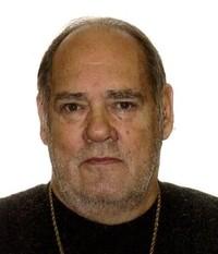 Serge Gervais avis de deces  NecroCanada