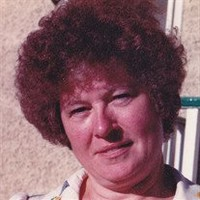 Ann Elizabeth Bilechuk avis de deces  NecroCanada