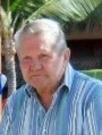 Carl WIEBE avis de deces  NecroCanada