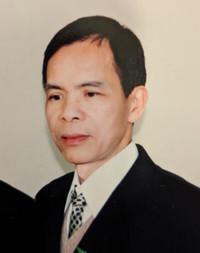Chee Chuen Lun avis de deces  NecroCanada