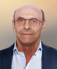 Clermont CASTONGUAY avis de deces  NecroCanada