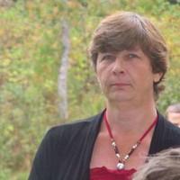 Darlene Alice Varney avis de deces  NecroCanada