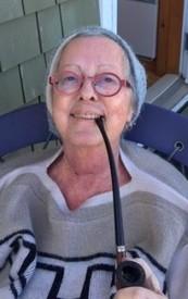 Dorothee BACON 1951-2019 avis de deces  NecroCanada