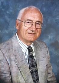 Dr Edward Joseph Matte avis de deces  NecroCanada