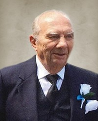 Fernand Paquin avis de deces  NecroCanada