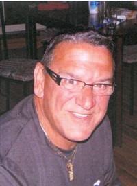 Jean-Guy Serre avis de deces  NecroCanada