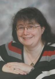 Karen Kendrick avis de deces  NecroCanada