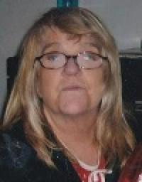 Loretta J Greening avis de deces  NecroCanada
