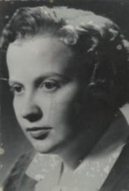 Margery Lynne Anne Dulmage avis de deces  NecroCanada