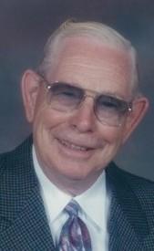 Ormsby Donald Earl avis de deces  NecroCanada
