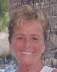 Pierrette Dandurand nee Delisle avis de deces  NecroCanada