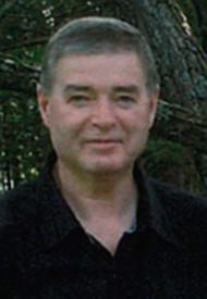 Robert Oliver