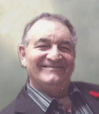 Roger MacDougall avis de deces  NecroCanada