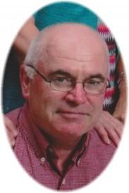 Stephen Albert Steve Sweeney avis de deces  NecroCanada