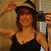 Susan Jane WATSON avis de deces  NecroCanada