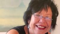 Sylvie Baribeault avis de deces  NecroCanada
