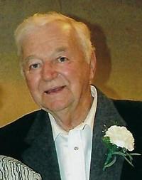 Willie Grimard avis de deces  NecroCanada