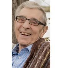 Adelard Godmer avis de deces  NecroCanada