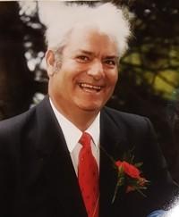 Alfredo Gabriele avis de deces  NecroCanada