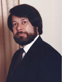 Allan Al McInnis avis de deces  NecroCanada