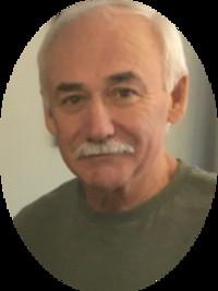 Allan Monroe
