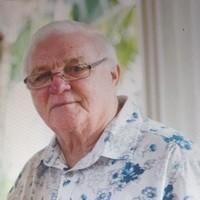Bertram Ross Dalley avis de deces  NecroCanada