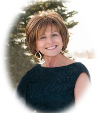 Carol Ann Cundall Collins avis de deces  NecroCanada