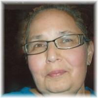 Charlene D'Antonio avis de deces  NecroCanada