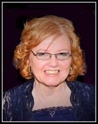 DELANEY Diane Marie avis de deces  NecroCanada