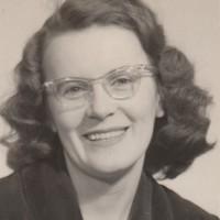 Doris Catherine Sciortino nee Mullen avis de deces  NecroCanada