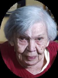 Helen Ilona