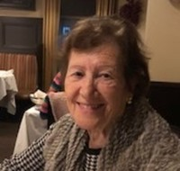 Helen Karalis nee Simota avis de deces  NecroCanada