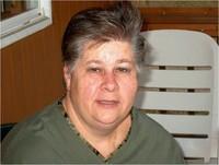 Jackie Pfander RN avis de deces  NecroCanada
