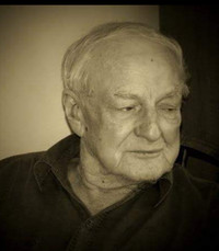 John Frederick Cunningham avis de deces  NecroCanada