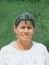 Kathleen Quinn avis de deces  NecroCanada