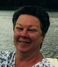 Lynn Mercier avis de deces  NecroCanada