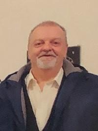 Murray David Clarke avis de deces  NecroCanada