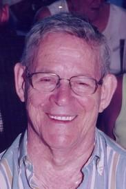 Raymond Roberge avis de deces  NecroCanada